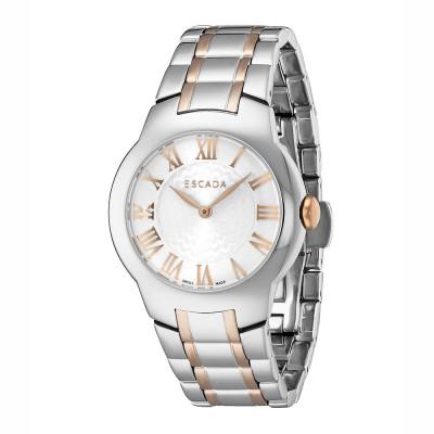 ساعت مچی زنانه اصل | برند اسکادا | مدل EW4435045