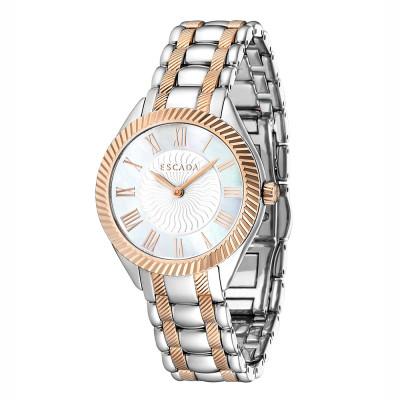 ساعت مچی زنانه اصل | برند اسکادا | مدل EW4735025