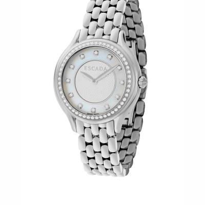 ساعت مچی زنانه اصل   برند اسکادا   مدل EW5235121