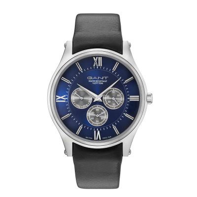 ساعت مچی مردانه اصل | برند گنت | مدل GW001018