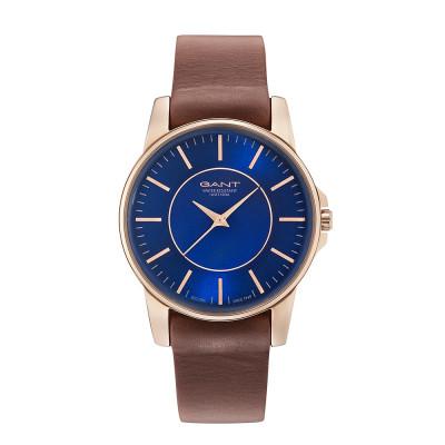 ساعت مچی زنانه اصل | برند گنت | مدل GW003014