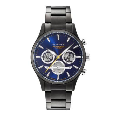 ساعت مچی مردانه اصل | برند گنت | مدل GW005018