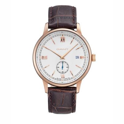 ساعت مچی مردانه اصل | برند گنت | مدل GW023002