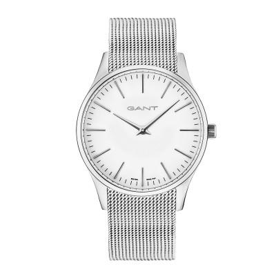ساعت مچی زنانه اصل | برند گنت | مدل GW033001