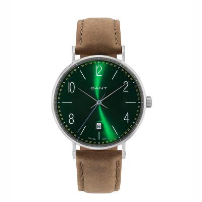 ساعت مچی مردانه اصل | برند گنت | مدل GW034004