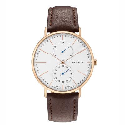 ساعت مچی مردانه اصل | برند گنت | مدل GW036002