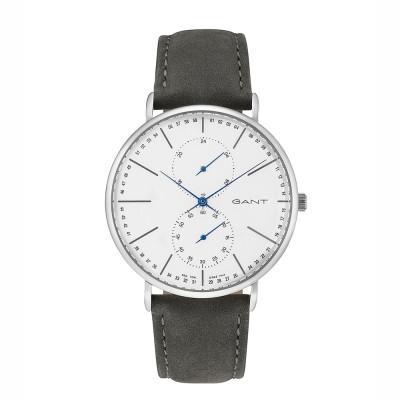 ساعت مچی مردانه اصل | برند گنت | مدل GW036003