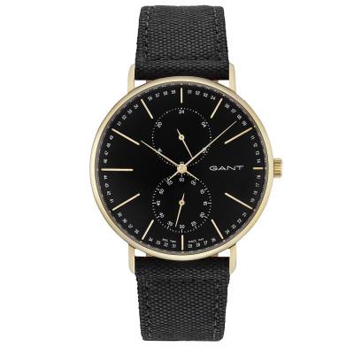 ساعت مچی مردانه اصل | برند گنت | مدل GW036006