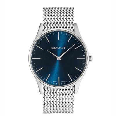 ساعت مچی مردانه اصل | برند گنت | مدل GW044002