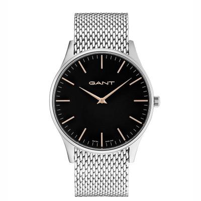 ساعت مچی مردانه اصل | برند گنت | مدل GW044003