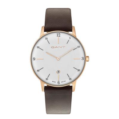 ساعت مچی مردانه اصل | برند گنت | مدل GW046002
