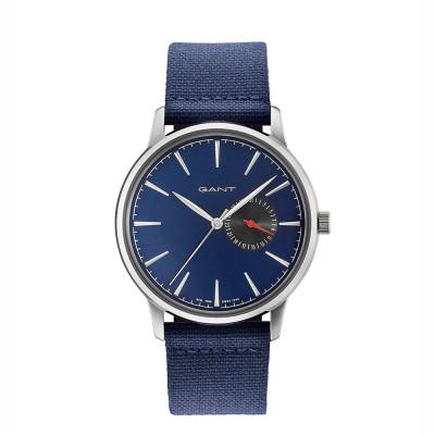 ساعت مچی مردانه اصل | برند گنت | مدل GW048001