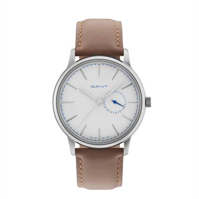 ساعت مچی مردانه اصل | برند گنت | مدل GW048007