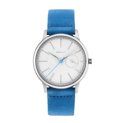 ساعت مچی زنانه اصل | برند گنت | مدل GW049001