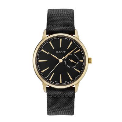 ساعت مچی زنانه اصل | برند گنت | مدل GW049004