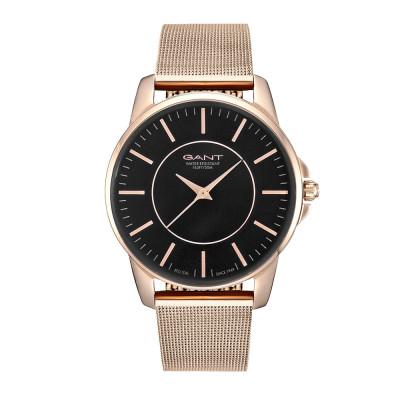 ساعت مچی زنانه اصل | برند گنت | مدل GW060002