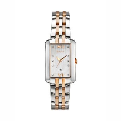 ساعت مچی زنانه اصل | برند گنت | مدل GW10623