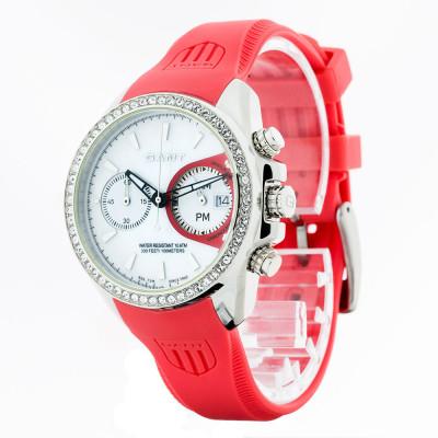 ساعت مچی زنانه اصل | برند گنت | مدل GW10656