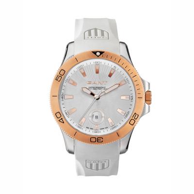 ساعت مچی مردانه اصل | برند گنت | مدل GW10726