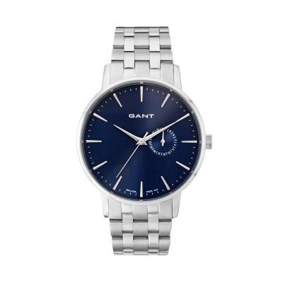 ساعت مچی مردانه اصل | برند گنت | مدل GW108412