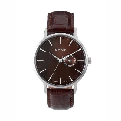 ساعت مچی مردانه اصل | برند گنت | مدل GW10843
