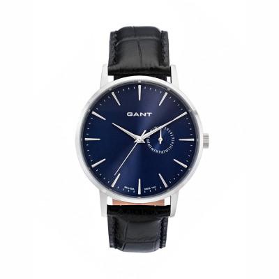 ساعت مچی مردانه اصل | برند گنت | مدل GW10849