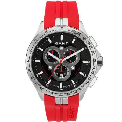 ساعت مچی مردانه اصل | برند گنت | مدل GW10853