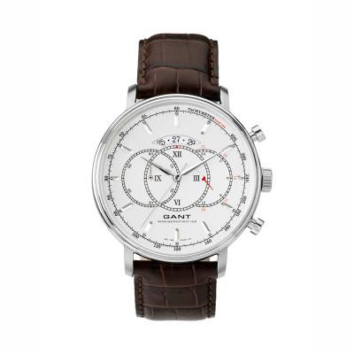 ساعت مچی مردانه اصل | برند گنت | مدل GW10892