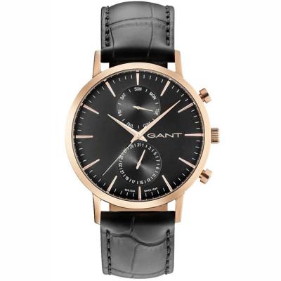 ساعت مچی مردانه اصل | برند گنت | مدل GW11213