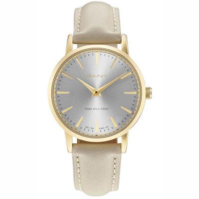 ساعت مچی زنانه اصل | برند گنت | مدل GW11406