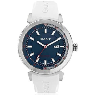 ساعت مچی مردانه اصل | برند گنت | مدل GW70355