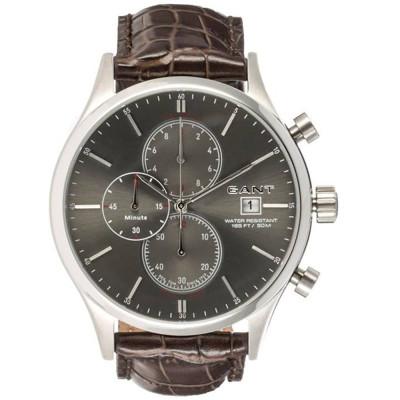 ساعت مچی مردانه اصل | برند گنت | مدل GW70403