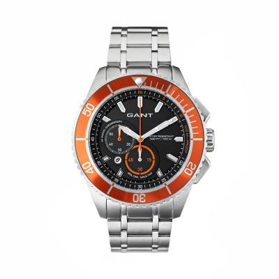 ساعت مچی مردانه اصل | برند گنت | مدل GW70542