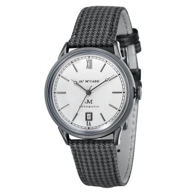 ساعت مچی مردانه اصل | برند جیمز مکیب | مدل JM-1022-06