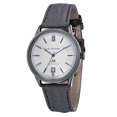 ساعت مچی مردانه اصل | برند جیمز مکیب | مدل JM-1022-07