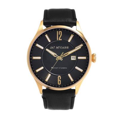 ساعت مچی مردانه اصل | برند جیمز مکیب | مدل JM-1027-03