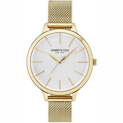 ساعت مچی زنانه اصل | برند کنت کول| مدل KC-15056011