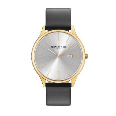 ساعت مچی مردانه اصل | برند کنت کول | مدل KC-15096001