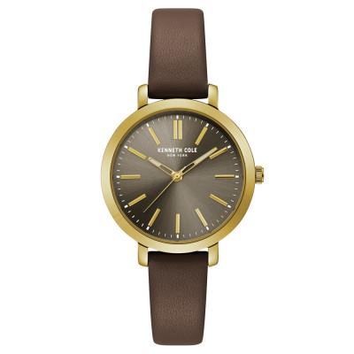ساعت مچی زنانه اصل | برند کنت کول| مدل KC-15173003