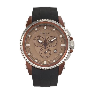 ساعت مچی مردانه اصل | برند مرکوری | مدل ME270-CSX-4