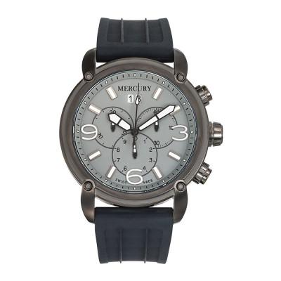 ساعت مچی مردانه اصل | برند مرکوری | مدل ME275-MSX-2