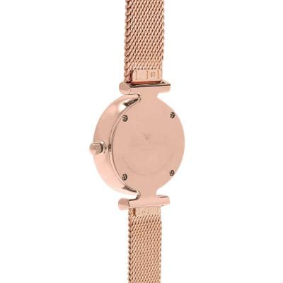 ساعت مچی زنانه اصل | برند اولیویا برتون | مدل OB16AM145