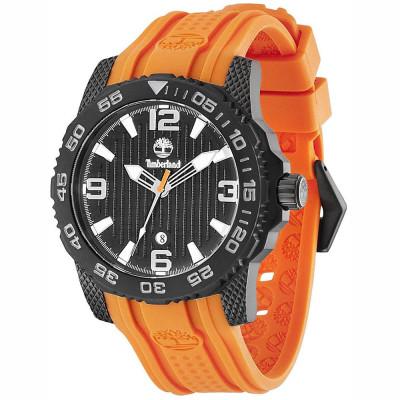 ساعت مچی مردانه اصل | برند تیمبرلند | مدل TBL13613JSB-02