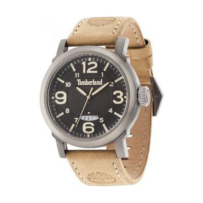 ساعت مچی مردانه اصل | برند تیمبرلند | مدل TBL14815JSU-02-SET