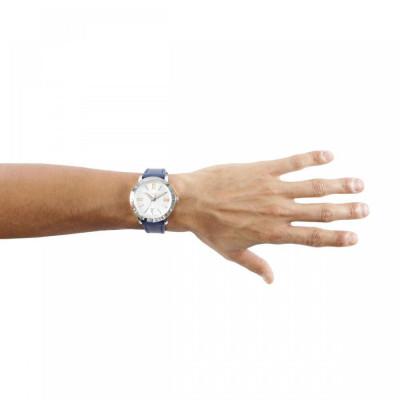 ساعت مچی مردانه اصل | برند تروساردی | مدل TR-R2451107002