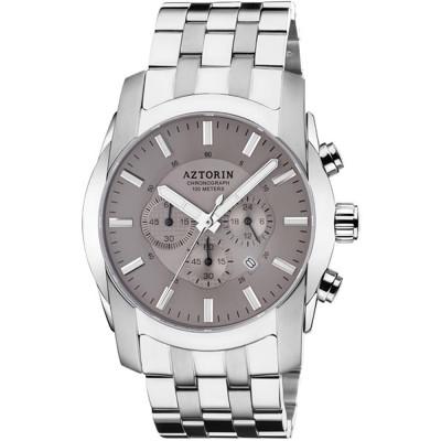 ساعت مچی مردانه اصل | برند ازتورین | مدل A031.G187