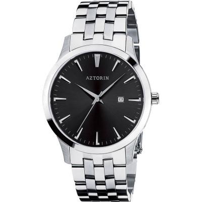 ساعت مچی مردانه اصل | برند ازتورین | مدل A033.G120