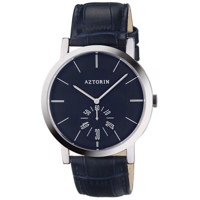 ساعت مچی مردانه اصل | برند ازتورین | مدل A041.G162