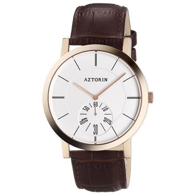 ساعت مچی مردانه اصل | برند ازتورین | مدل A041.G166