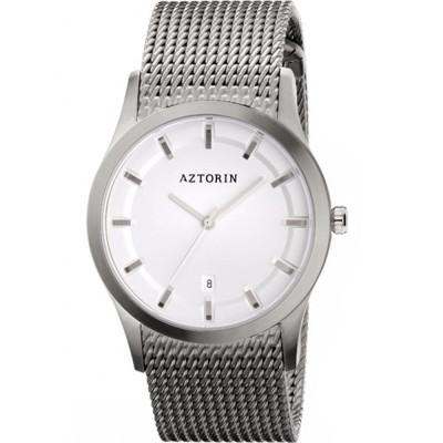 ساعت مچی مردانه اصل | برند ازتورین | مدل A043.G171